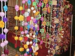 More Hangings