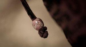 A Bead