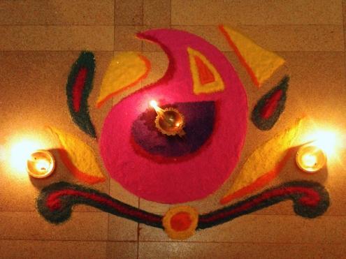 diwali_rangoli