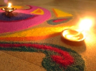 diwali_rangoli_close_up_1