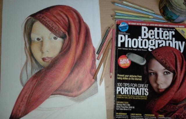 portrait_wip