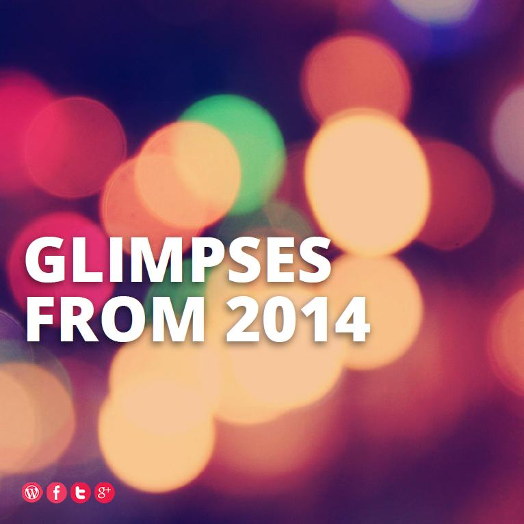 Year 2014 RoundUp