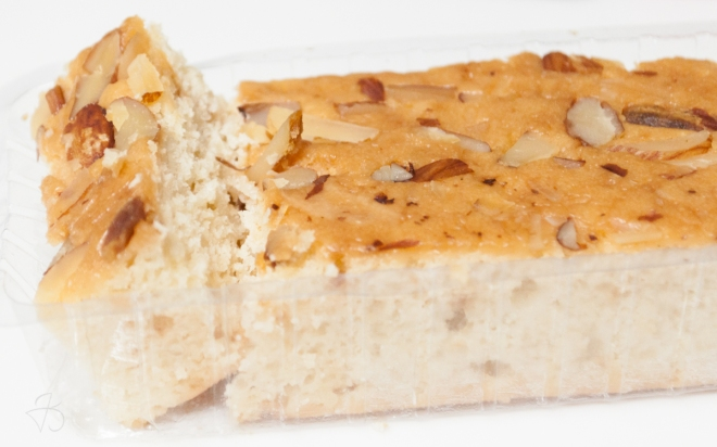 almond_butter_cake