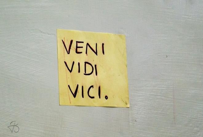 veni_vedi_vici