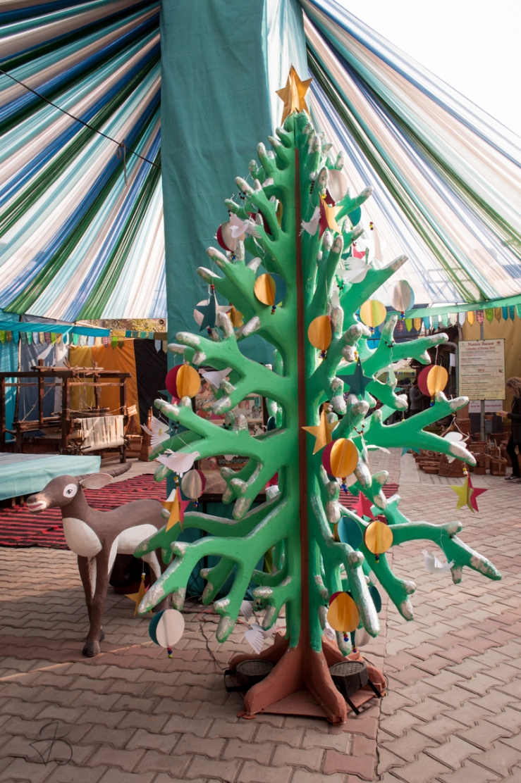paper_tree