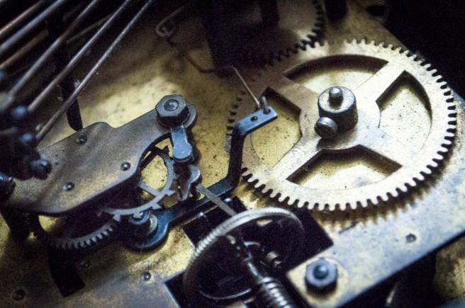 time_machine.jpg