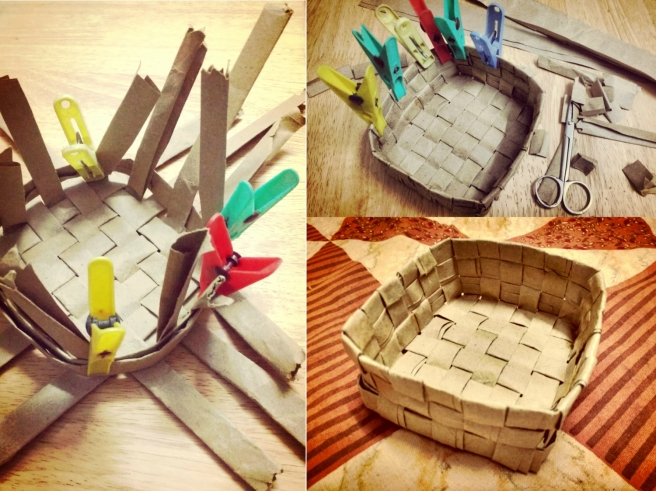 basket_craft_collage_small